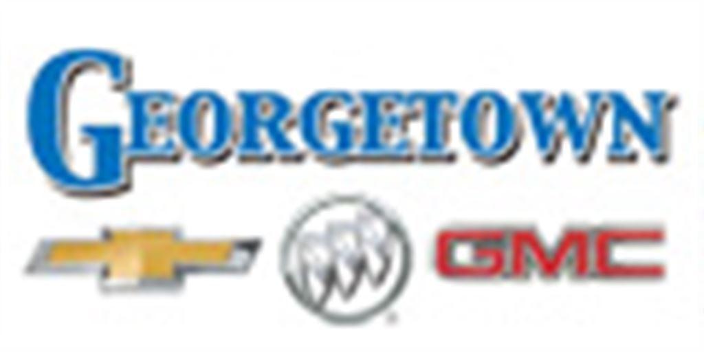 GEORGETOWN CHEVROLET INC