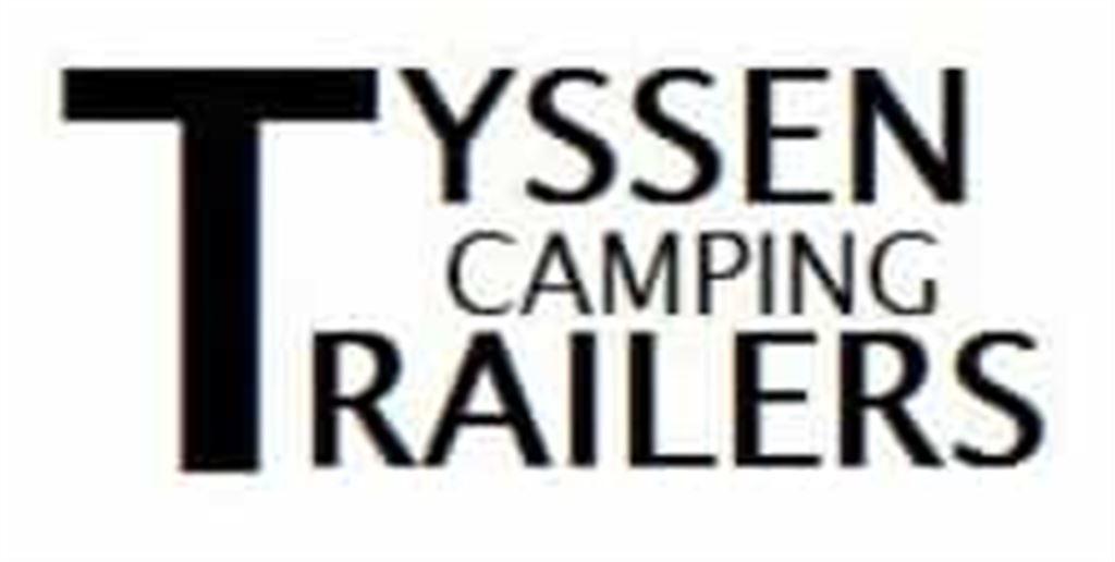 TYSSEN TRAILERS