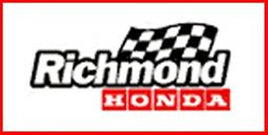 Richmond Honda Cars