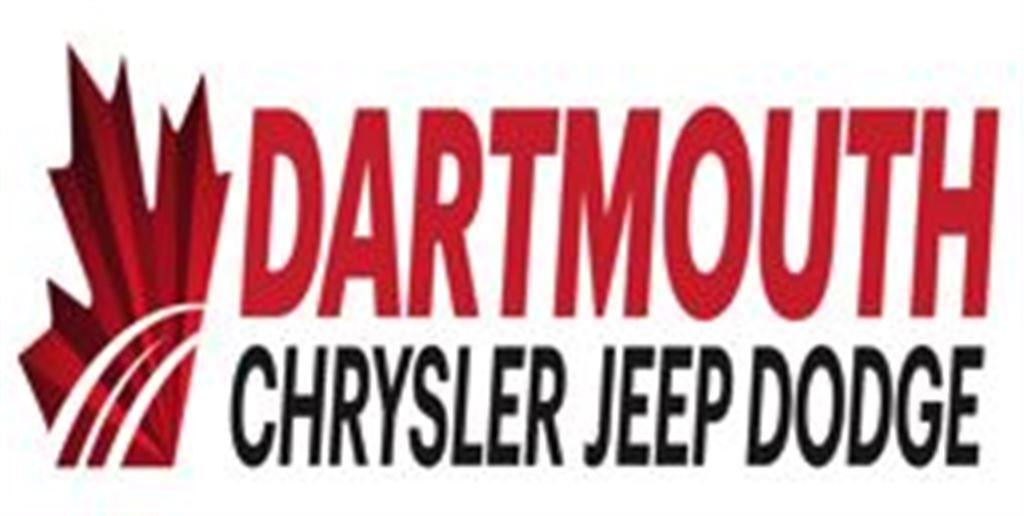 Dartmouth Chrysler Jeep Dodge