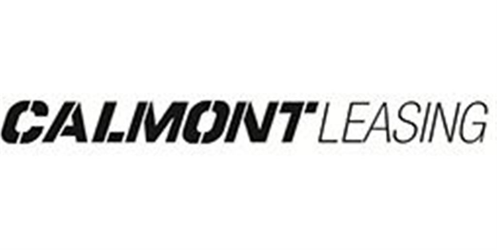 Calmont Leasing Winnipeg