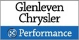 Glenleven Chrysler
