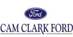 Cam Clark Ford Airdrie