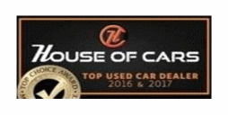 House Of Cars 17th Ave