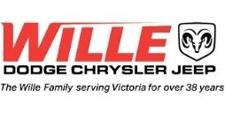 Wille Dodge Chrysler