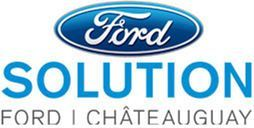 Solution Ford