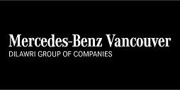 Mercedes-Benz Vancouver