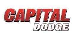 Capital Dodge Chrysler Jeep Fiat