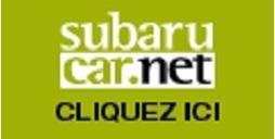 SubaruCAR.net