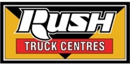 Rush Truck Centres of Canada Limited (Kingston)