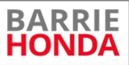 Barrie Honda