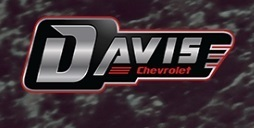 Davis Chevrolet GMC Buick Brooks