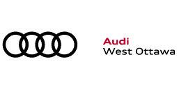 Audi West Ottawa