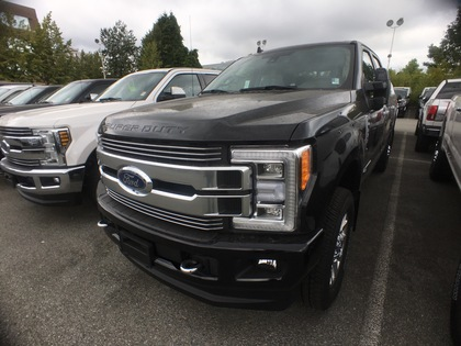 New & Used Ford F-350 for sale | autoTRADER ca
