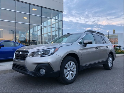 Used Subaru For Sale Near Me >> New Used Subaru For Sale In Barrie Autotrader Ca