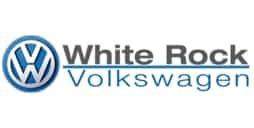 White Rock Volkswagen