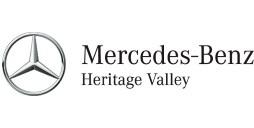 Mercedes-Benz Heritage Valley