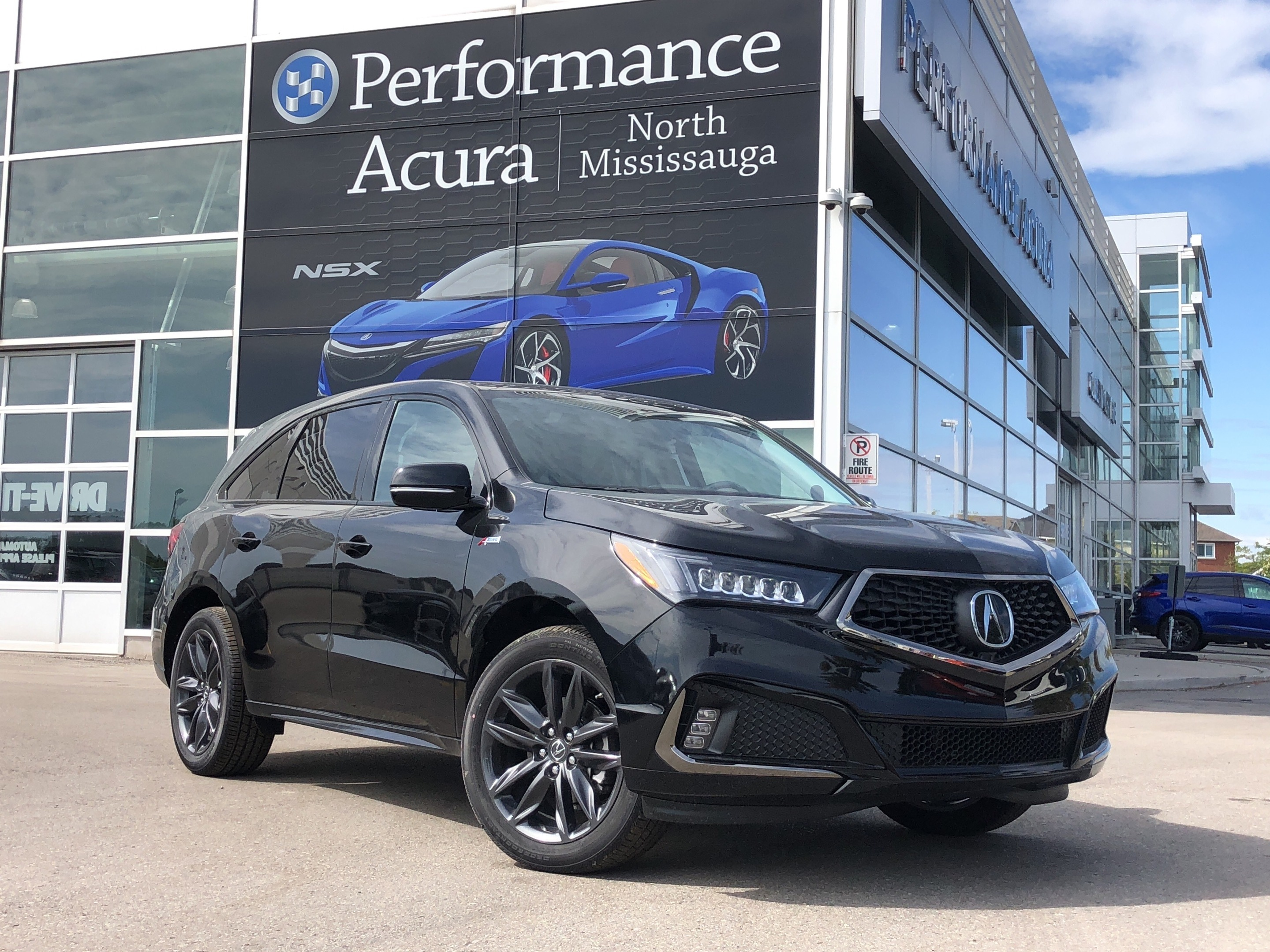 Top 10 Crossovers For 2019: Top 10 Most Fuel Efficient SUVs And Crossovers In Canada