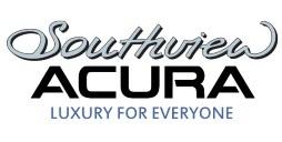 Southview Acura