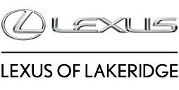 Lexus of Lakeridge