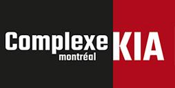 Complexe Kia Montréal