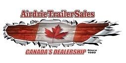 AIRDRIE TRAILER SALES LTD.