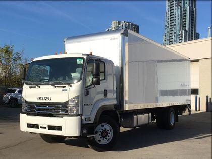 New & Used Isuzu for sale   autoTRADER ca