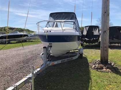 New & Used Boats for sale in Nova Scotia   autoTRADER ca