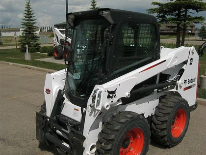 New & Used Bobcat for sale in Alberta | autoTRADER ca