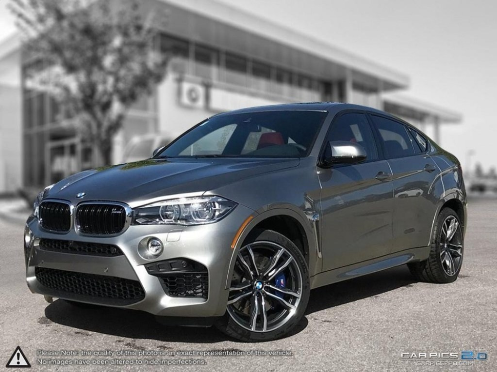 2019 bmw x6 m sports activity coupe winnipeg. Black Bedroom Furniture Sets. Home Design Ideas