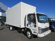 New Used Isuzu For Sale In Vancouver Autotrader Ca