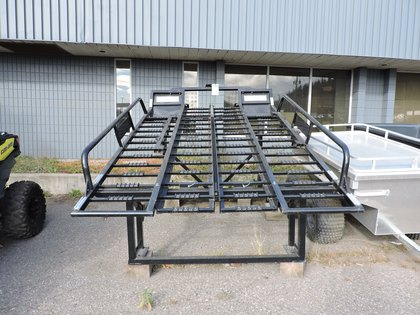 New & Used Trailers for sale in British Columbia | autoTRADER ca