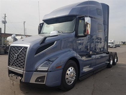 New & Used Heavy Trucks for sale in Winnipeg | autoTRADER ca