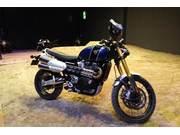New Used Triumph For Sale Autotraderca