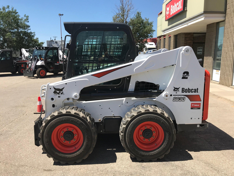 2017 Bobcat for sale | autoTRADER ca
