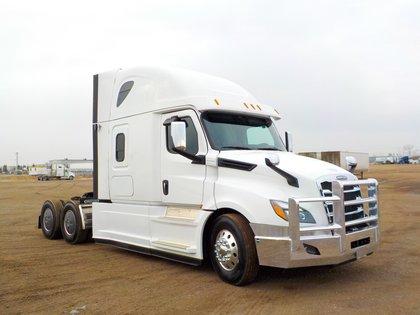 2019 Freightliner for sale | autoTRADER ca