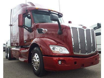 New & Used Peterbilt for sale in Ontario | autoTRADER ca