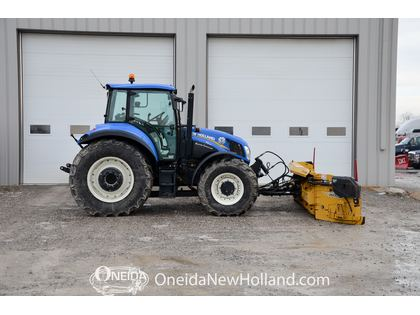 New & Used New Holland for sale | autoTRADER ca