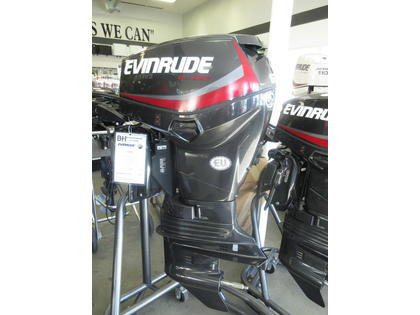 New & Used Evinrude for sale in British Columbia | autoTRADER ca