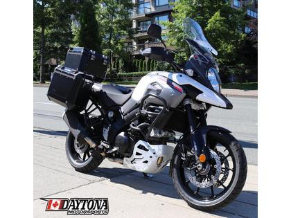 New & Used Suzuki for sale | autoTRADER ca