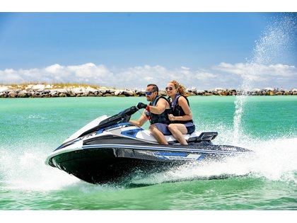 New & Used Watercraft for sale in London | autoTRADER ca