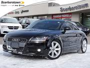 2008 Audi Tt For Sale Canada
