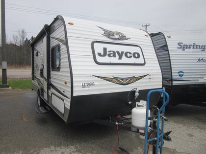 New & Used Tent Trailer for sale in Ontario | autoTRADER ca
