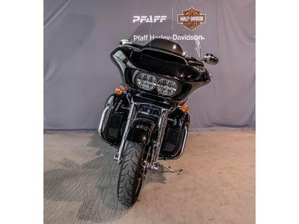 2016 Harley-Davidson for sale in Ontario   autoTRADER ca