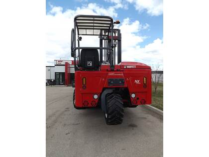 New & Used Flatbed/Bed Trucks for sale in Edmonton