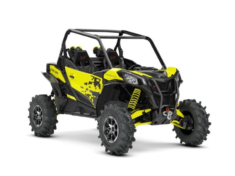 New & Used ATV for sale in Canada | autoTRADER ca