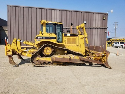 New & Used Caterpillar for sale | autoTRADER ca