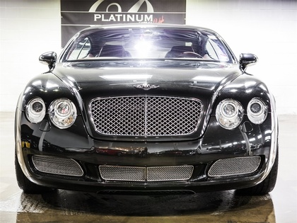 Bentley For Sale | Top New Car Release Date
