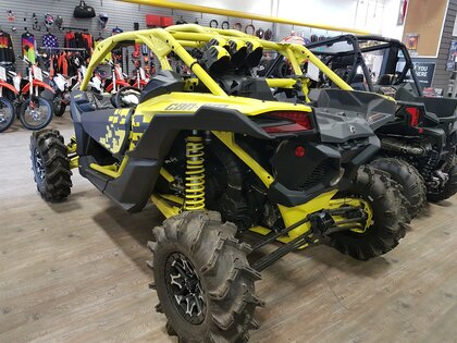 New & Used Can-Am for sale in British Columbia | autoTRADER ca