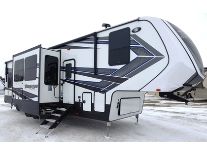 New & Used RVs for sale in Canada | autoTRADER ca